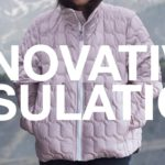 Doudoune Pink The North Face Thermoball™ 2019