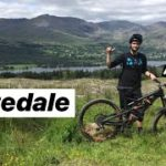 Grizedale Forest Mtb | The North Face Trail