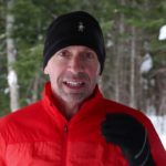 Jacket Flight Ventrix – The North Face