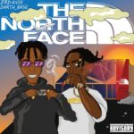 Kvix – The North Face 🥶☠ Feat Dvrth Bvse (Prod.@ ZRD.YANBEATS) ( Official Music Video)