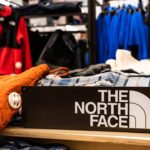 North Face Becomes Biggest Brand To Pull Ads From Facebook In #StopHateforProfit Movement – Today Ne