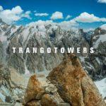 The North Face Presenta: Trango Towers