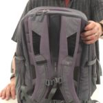 The North Face Router Transit Backpack  SKU:8858000