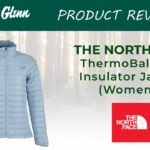 The North Face ThermoBall Eco Insulator Jacket Review