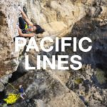 The North Face presents: Pacific Lines