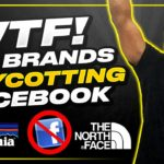 Will The Facebook Boycott AFFECT Dropshipping? (Be Prepared…)