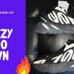 Yeezy 700 MNVN Review