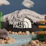 BOTTLE SOURCE COLLECTION   The North Face