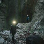 EXPLORE MODE | The North Face