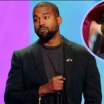 Kanye West's Yeezy Company Receives Over $2mill From Federal Pandemic Loan  She_RoyalBee