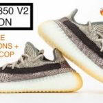 RESALE PREDICTIONS + HOW TO COP – Zyon Adidas Yeezy Boost 350 V2 (Sell or Hold?!)