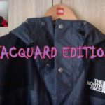 The North Face 1990 Mountain Jacket Review (Engineered Jacquard)
