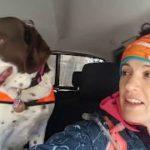 The North Face 50K Training Week 10 Long Run