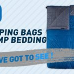 The North Face Sleeping Bags Collection // Top 10 Best Sellers