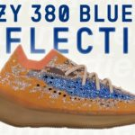 How to Cop adidas Yeezy Boost 380 Blue Oat Reflective RF Live Cop Nike SB Dunk Low Pro Grateful Dead