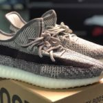 UNBOXING & REVIEW – Adidas YEEZY Boost 350 V2 Zyon