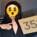 UNBOXING//COMPRÉ MIS PRIMEROS YEEZY 350