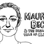 Walls Are Meant For Climbing: Maureen Beck | The North Face