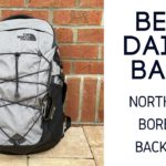 Best College / EDC Bags: North Face Borealis Backpack Review