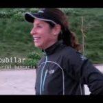 Capítulo 7  2 Parte, Trail Runnig, Aventuras, Clubes, Ultradistancia, The North Face Running Club