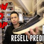 """SUPER GR ?? HOW TO COP YEEZY 350 V2 """"CARBON"""" """"ASRIEL"""" 