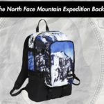 Supreme x The North Face Mountain Expedition Backpack 17FW Review ( 30.11.2017 Week 15 Drop )
