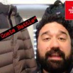 The North Face Nuptse Ridge Parka Vs Patagonia Hi-Loft Down Sweater (Monster Coats Battle)