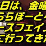 【ノースフェイス】ららぽーと名古屋へノースフェイス探索【マウンテンライトジャケット】