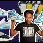 Branded 7A Quality Shoes in Cheap Price| Nike Jordan Adidas Yeezy Puma Gucci Alexander | Navi Mumbai