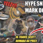 JORDAN AT YEEZY MARK DOWN PRICE DITO!!! | HYPE SNEAKERS SALE?!! | SNEAKER PHILIPPINES