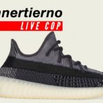 🔴 LIVE COP: How to Cop 50 Pairs of Yeezy 350 V2 Carbon Release Yeezy Supply Adidas EU & USA