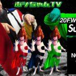 "【Supreme 20FW WEEK10・THE NORTH FACEコラボ】""人気のシェルパ狙いでいってみよう!""【★ISSUE-87】"