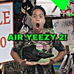 Ukay Shoes P180 – P250 LIBRE MAGPABILI !! Air Yeezy 2, Jordans and Hype Sneakers