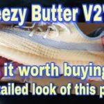 Yeezy Linen Unboxing | Adidas Yeezy Boost 350 v2 Linen | Legit Check |