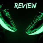 ADIDAS YEEZY BOOST 380 CALCITE GLOW REVIEW!