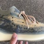 """After 1 Week: adidas Yeezy Boost 380 """"Mist"""" Review (Video 65)"""