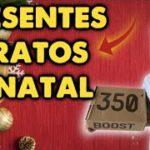 Onde Comprar Presentes de Natal e Black Friday Baratos? Adidas Yeezy 350