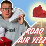 "ROAD TO AIR YEEZY – ""ENDLICH VIERSTELLIG + DER 20€ JORDAN 📈🤫 ""    Folge 7"