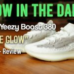 Yeezy 380 Calcite Glow: The Unboxing (Bahasa Indonesia)