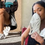 Yeezy Foam Runner (Unboxing + On Feet Review)