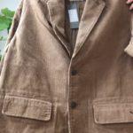 40代 サーファー ファッション メンズ ジャケット ブラウン Sprawls スプロールズ