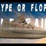 Adidas YEEZY 350 V2 SAND TAUPE COP OR DROP