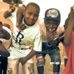 Flow Yeezy  hay bobo  (video oficial)                  🎤🎶🎶🌍🚀