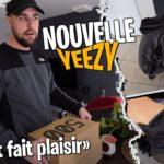 On a acheté des nouvelles Yeezy avec Pidi – Jour 7