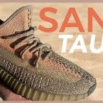 YEEZY 350 V2 SAND TAUPE DROPPING THIS WEEK + YEEZY 380 REGIONAL EXCLUSIVE RELEASE RECAP