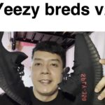 Yeezy 350 v2 breds unboxing review on feet tagalog