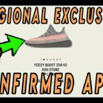 Adidas YEEZY 350 V2 ASH STONE RELEASE DAY BUYERS GUIDE