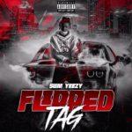 Slim Yeezy – Flooding The City (Feat. BannUpPrince)