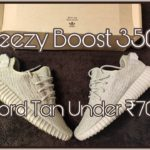 Adidas Originals Yeezy 350 Oxford Tan   DH Gate   Goat app   Review and Unnecessary Unboxing 😂