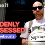 From Yeezy to Supreme, Hypebeast Culture Explained   Suddenly Obsessed Marathon